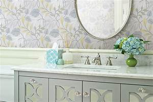 bathroom wallpaper wallpapers for bathroom bathroom With wallpaper patterns for bathroom