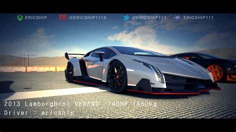 World's Greatest Drag Race! Veyron, Agera, Mclaren P1
