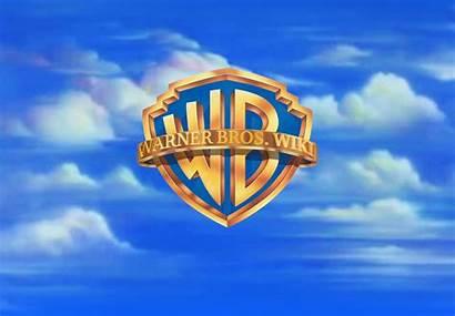 Wiki Fandom Warner Bros Entertainment Wikia
