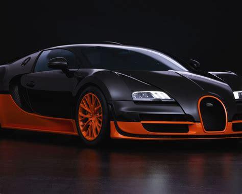 Bugatti Hd Wallpapers 1080p
