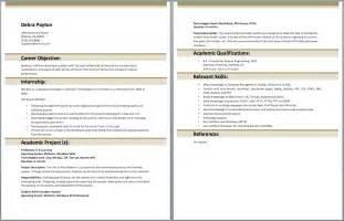 resume for java developer entry level resume sle responsibilities of java developer in resume java application developer