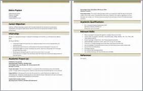 Resume Sample Resume For Java Developer Entry Level resume for java developer entry level sample samples resumes developer