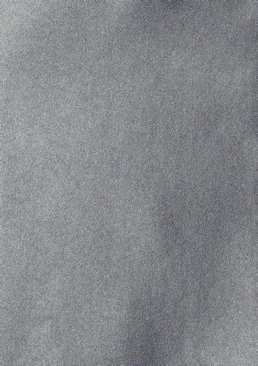 ashfelt shimmer paper