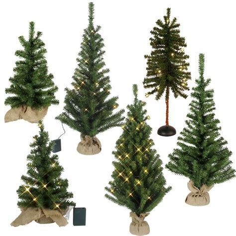 künstlicher tannenbaum mit beleuchtung weihnachtsbaum quot tree quot mit ohne led beleuchtung timer