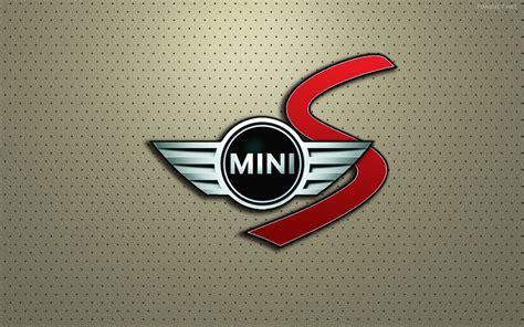 mini cooper logo logo mini cooper hd wallpaper