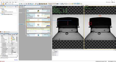 Software for Machine Vision Engineers - Adaptive Vision