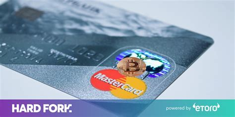 Yes, you can buy bitcoin with a credit card, although it's not as simple as providing your credit card information to the website. Binance now lets you buy cryptocurrency with credit cards