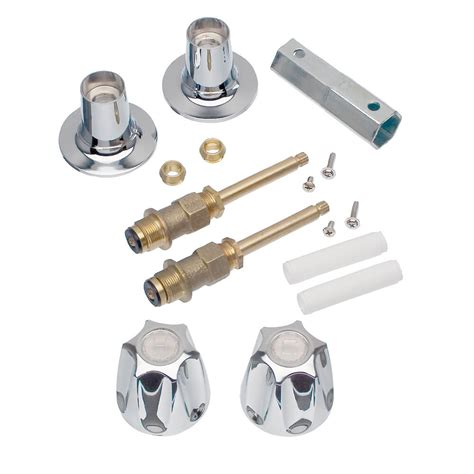 repair price pfister kitchen faucet tub shower 2 handle remodeling kit for price pfister verve