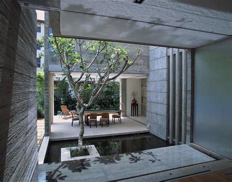 home water fountain singapore fountain design ideas
