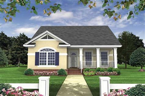 southern traditional country house plans home design hpg