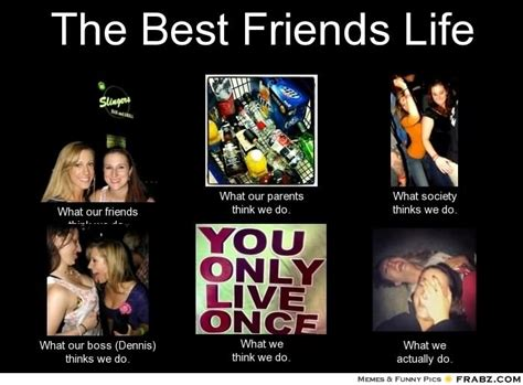 Funny Memes To Send To Friends - 28 most funny best friends meme pictures and images