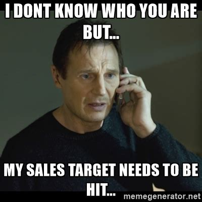 Sales Meme - funny sales meme pictures to pin on pinterest pinsdaddy