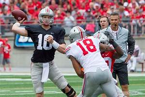 Backup quarterback in good hands with Joe Burrow and ...