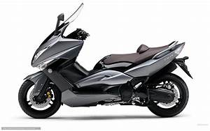 Yamaha Roller 400 : download hintergrund yamaha roller tmax tmax 2008 freie ~ Jslefanu.com Haus und Dekorationen