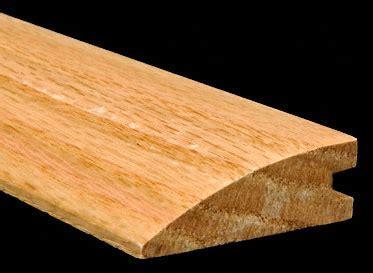 "3/4"" x 2 1/4"" x 6.5LFT Red Oak Reducer     Lumber Liquidators"