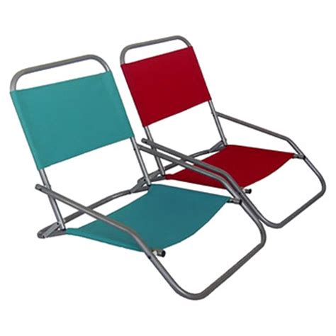 low profile folding cing chair low profile chairs buy folding chair chair