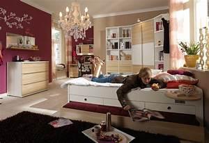 Jugendzimmer Komplett Maedchen : wellem bel tamtam jugendzimmer kinderzimmer komplett kurzfristig ebay ~ Markanthonyermac.com Haus und Dekorationen