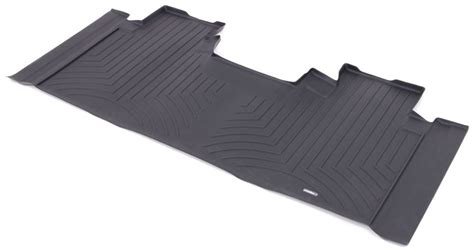 Installing Weathertech Floor Mats F150 by 2016 Ford F 150 Floor Mats Weathertech
