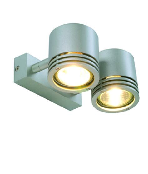 adjustable up wall light