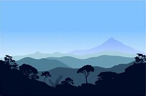 Mountain free vector download (518 Free vector) for ...