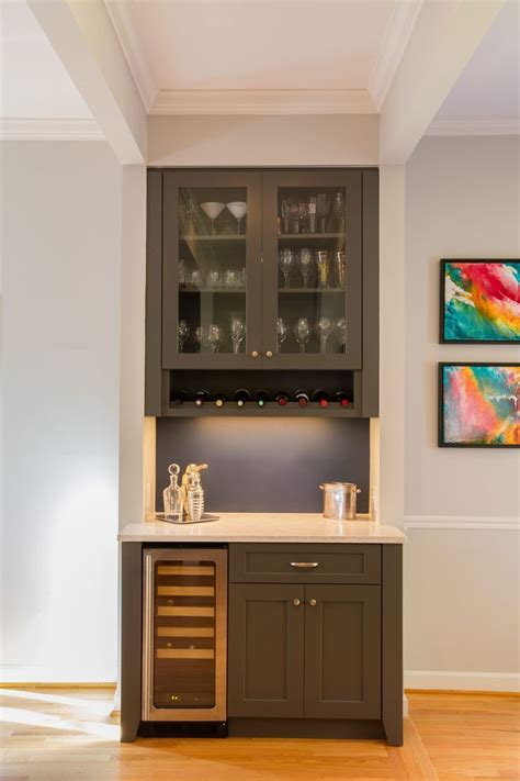 kitchen remodel top home decor small bars  home