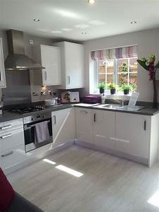purple kitchen 2309