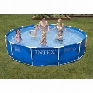 Bestway Ou Intex : kit intex cola adesivo de reparo piscina colch o n ~ Melissatoandfro.com Idées de Décoration