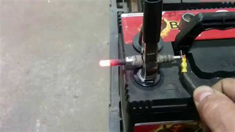 comment tester bougie de prechauffage comment tester les bougies de prechauffage 28 images ngk tester les bougies de pr 233
