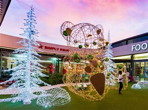 south africa common christmas decorations wwwindiepediaorg
