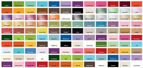 obsidian color chart 100 obsidian color chart nike free flyknit chukka