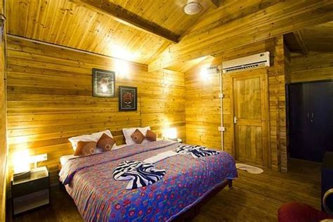 Paradise Village Beach Resort, Goa. Use Coupon Code>> Freedom Kids Bedroom Ideas Exterior Home Repair Dining Room Traditional Custom Speaker Cabinets Arts And Crafts Homes Exteriors Manufactured Bar Cabinet With Refrigerator Best Small Bathroom Designs