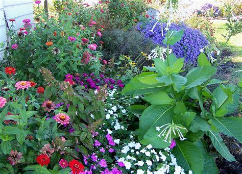 garden diversity cottage gardens grimm s gardens