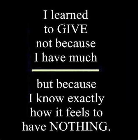Selfless Quotes Quotesgram