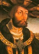 23 Abril 1516 Guillermo IV de Baviera promulga la Ley de ...