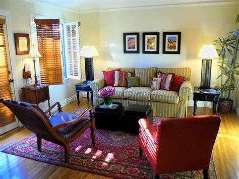 country living room ideas on a budget luxury emejing small living room decorating ideas on a