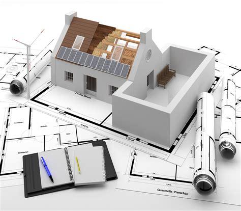 bureau d étude électricité dessinateur projeteur salaire études rôle compétences regionsjob