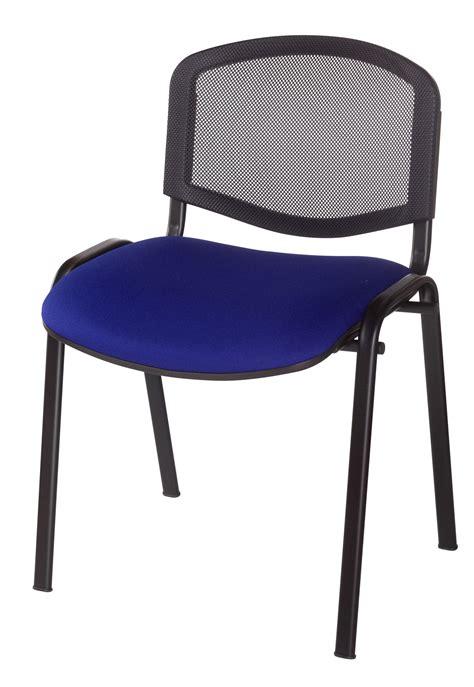 bureau de poste grenoble chaise pliante conception d 39 espaces de travail et mobilier de bureau ergonomie du poste de