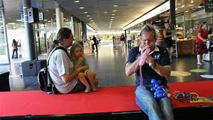 balkesir etlik civciv sat famous australian nobel prize winners