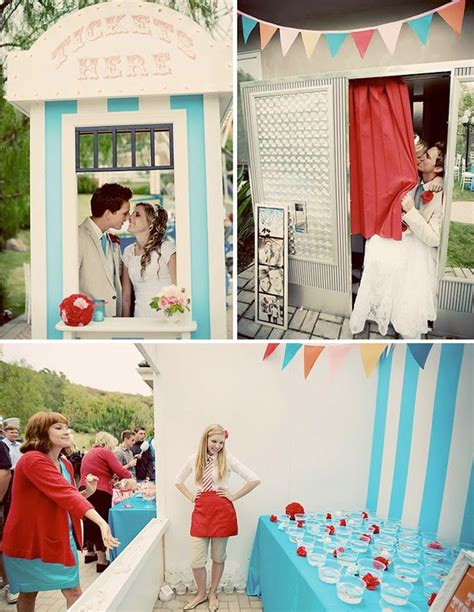 carnival wedding theme wedding ideas beautiful dresses