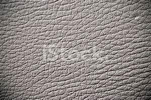 Weißes Kunstleder Reinigen Hausmittel : wei es kunstleder textur oder hintergrund stockfotos ~ Watch28wear.com Haus und Dekorationen