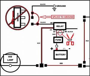 Jeep Tj Rocker Switch Wiring Diagram : jeep tj rocker switch wiring online wiring diagram ~ A.2002-acura-tl-radio.info Haus und Dekorationen