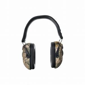 Casque Anti Bruit Musique : casque anti bruit actif ultimate powermuff quads tree ~ Dailycaller-alerts.com Idées de Décoration