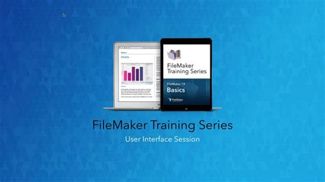 Filemaker Training Series  Filemakerprogurus. Best Way To Find Out Credit Score. Risk Analysis Software Engineering. South Florida Windows And Doors. Find Blueprints For My House. Domestic Violence Lawyer Las Vegas. Radiology Tech Schooling Metal Roofing Dallas. Large Cap Stock Index Fund Email Sender Score. Allstate Commercial Auto Insurance