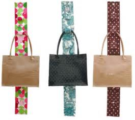 High End Closet Organizers by Handbag Storage Solutions
