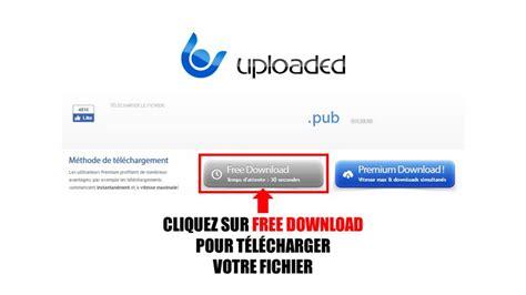 Meilleurs sites pour télécharger des livres gratuits en français