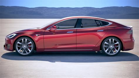 Tesla Model S Car Insurance Rates (0 Models)  Learn About