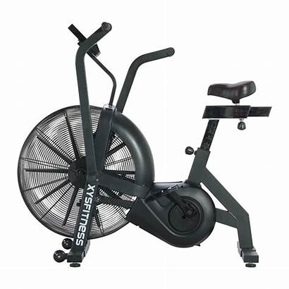 Bike Fitness Equipment China Gym Factory Cardio