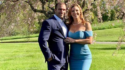 'Married at First Sight' star Jonathan Francetic and ...