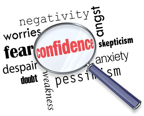 Quotes About Confidence In Sports. Quotesgram