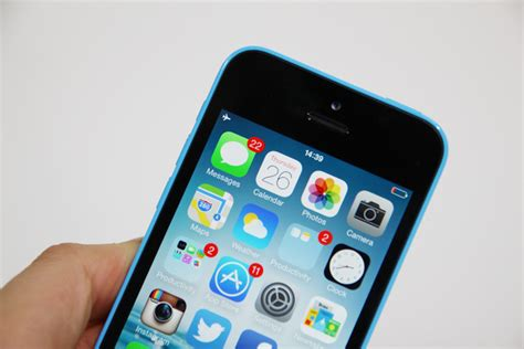 iphone 5c cheap mobile cheap iphone 5c comes to europe